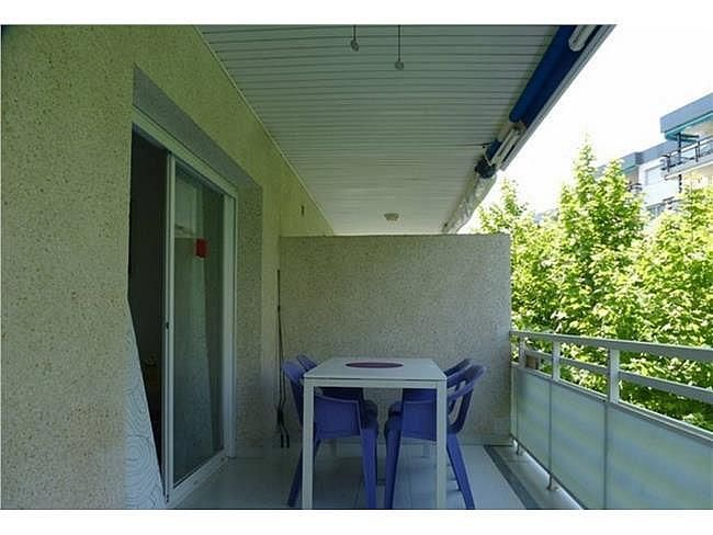 Apartamento en venta en calle Major, Salou - 336109605