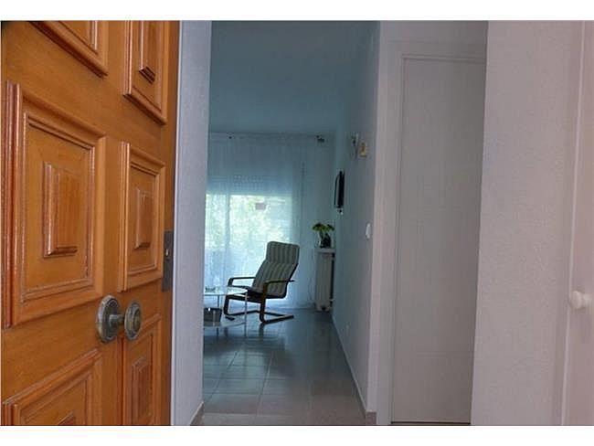 Apartamento en venta en calle Major, Salou - 336109608