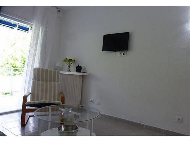 Apartamento en venta en calle Major, Salou - 336109611