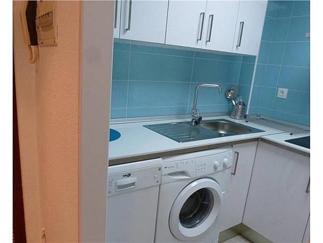 Apartamento en venta en calle Major, Salou - 336109617