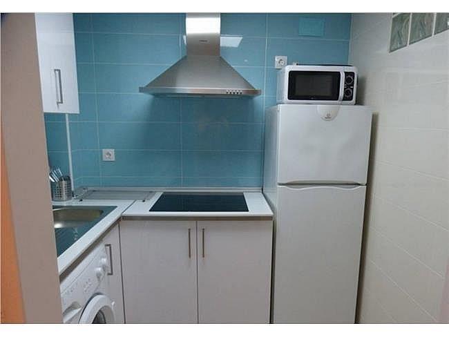 Apartamento en venta en calle Major, Salou - 336109623