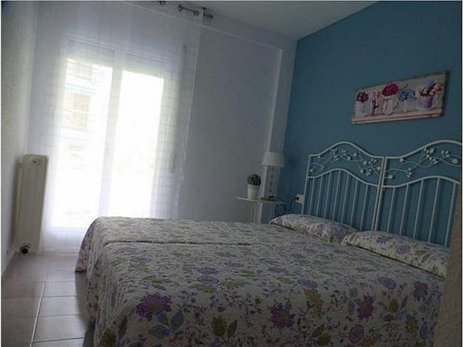Apartamento en venta en calle Major, Salou - 336109635