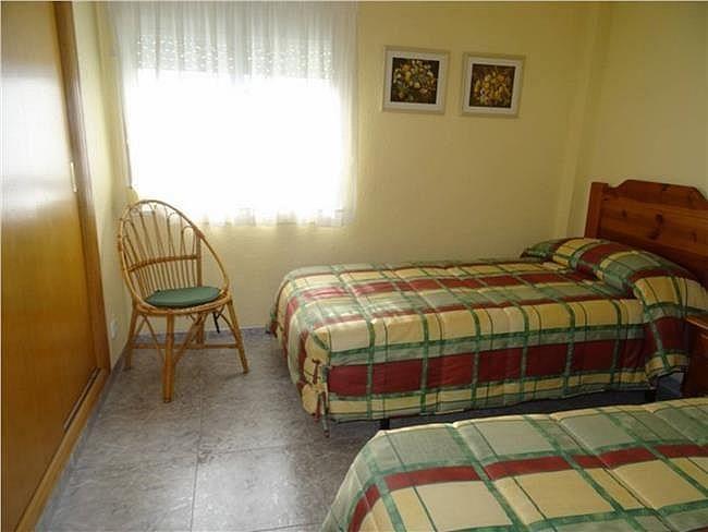 Apartamento en venta en calle Lleida, Salou - 336106161