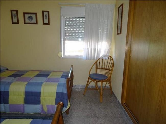 Apartamento en venta en calle Lleida, Salou - 336106164