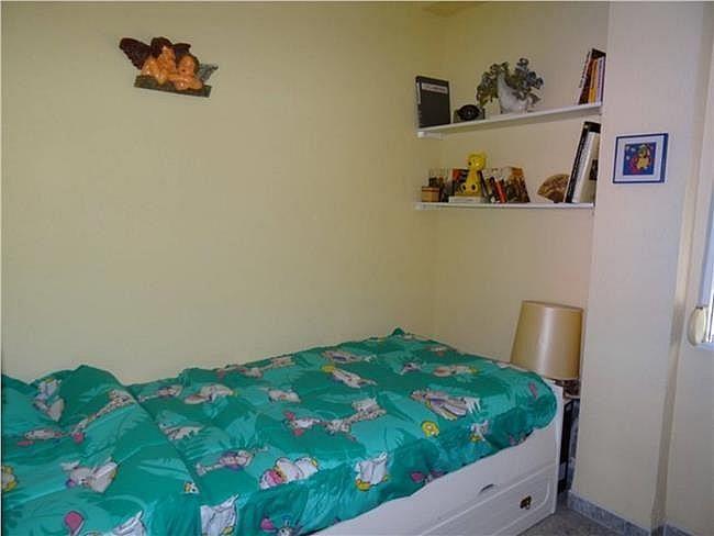 Apartamento en venta en calle Lleida, Salou - 336106167