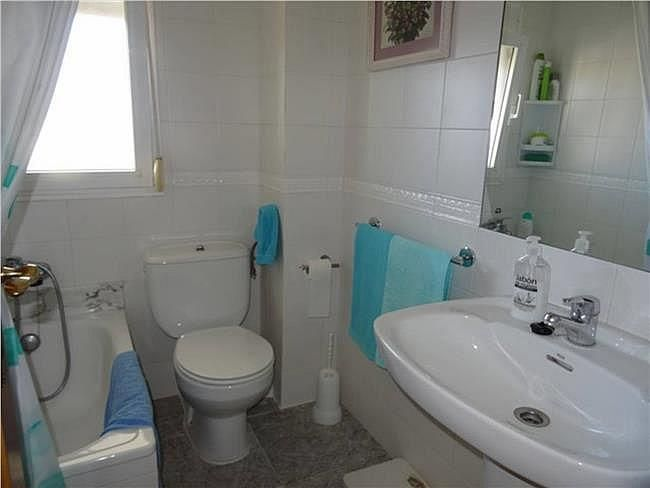 Apartamento en venta en calle Lleida, Salou - 336106170