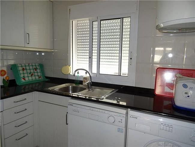 Apartamento en venta en calle Lleida, Salou - 336106173