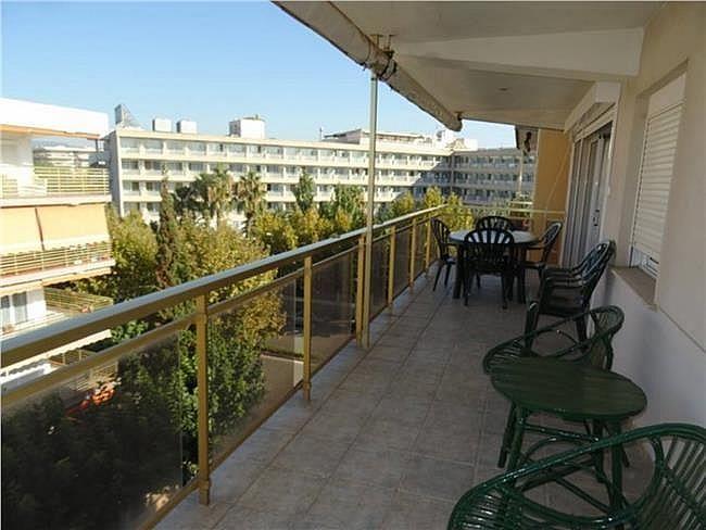 Apartamento en venta en calle Lleida, Salou - 336106176