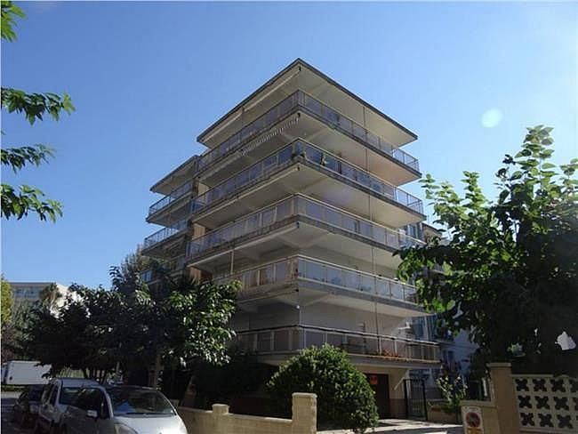 Apartamento en venta en calle Lleida, Salou - 336106179