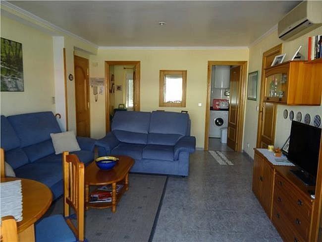 Apartamento en venta en calle Lleida, Salou - 336106182