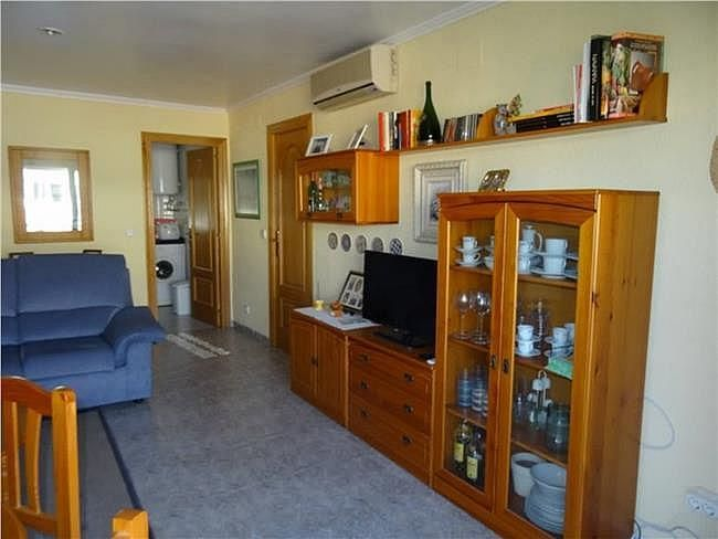 Apartamento en venta en calle Lleida, Salou - 336106185