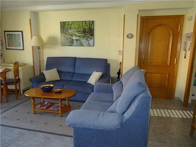 Apartamento en venta en calle Lleida, Salou - 336106188
