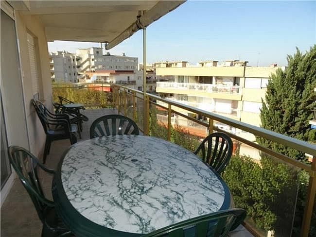 Apartamento en venta en calle Lleida, Salou - 336106191