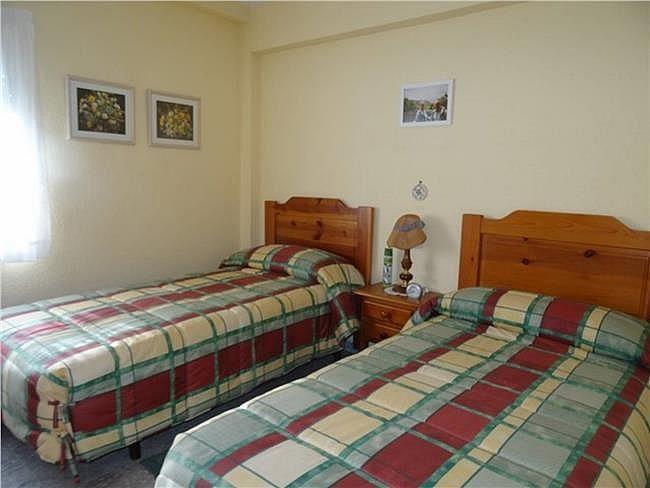 Apartamento en venta en calle Lleida, Salou - 336106197
