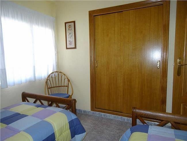 Apartamento en venta en calle Lleida, Salou - 336106200