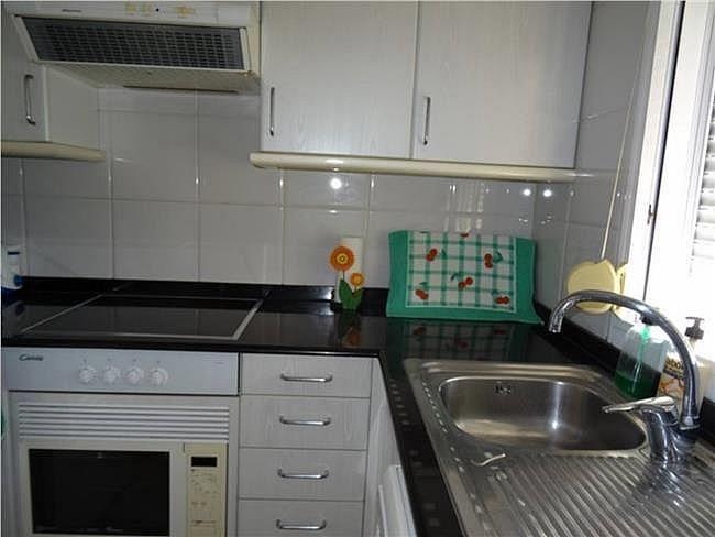 Apartamento en venta en calle Lleida, Salou - 336106203