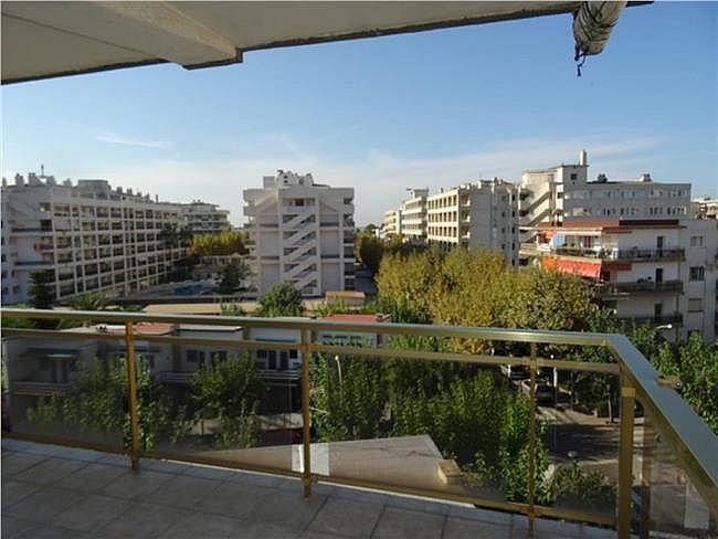Apartamento en venta en calle Lleida, Salou - 336106206
