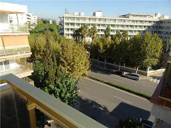Apartamento en venta en calle Lleida, Salou - 336106209