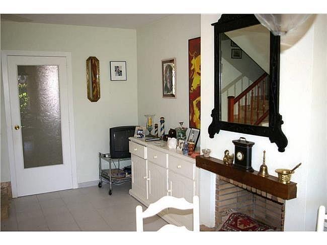 Apartamento en venta en Sol cambrils en Cambrils - 308313225