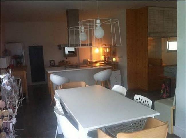 Apartamento en venta en Cambrils - 405086293