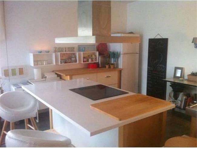 Apartamento en venta en Cambrils - 405086299