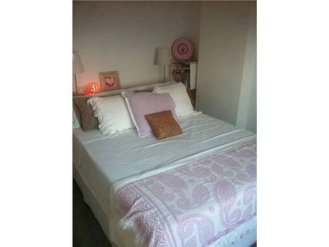 Apartamento en venta en Cambrils - 405086302