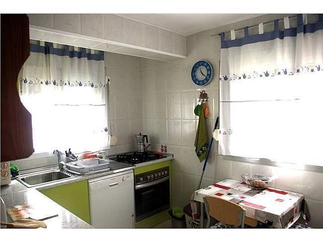 Apartamento en venta en Cambrils - 314024329
