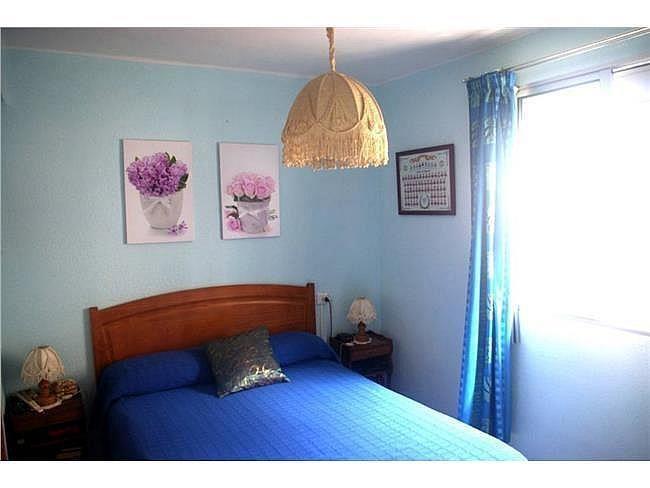 Apartamento en venta en Cambrils - 314024332
