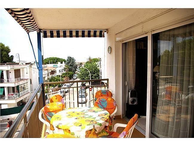 Apartamento en venta en Cambrils - 314024338