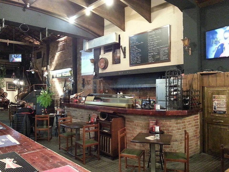 Local en alquiler en calle Zona Centro de Cerdanyola, Centre en Cerdanyola del Vallès - 294987056