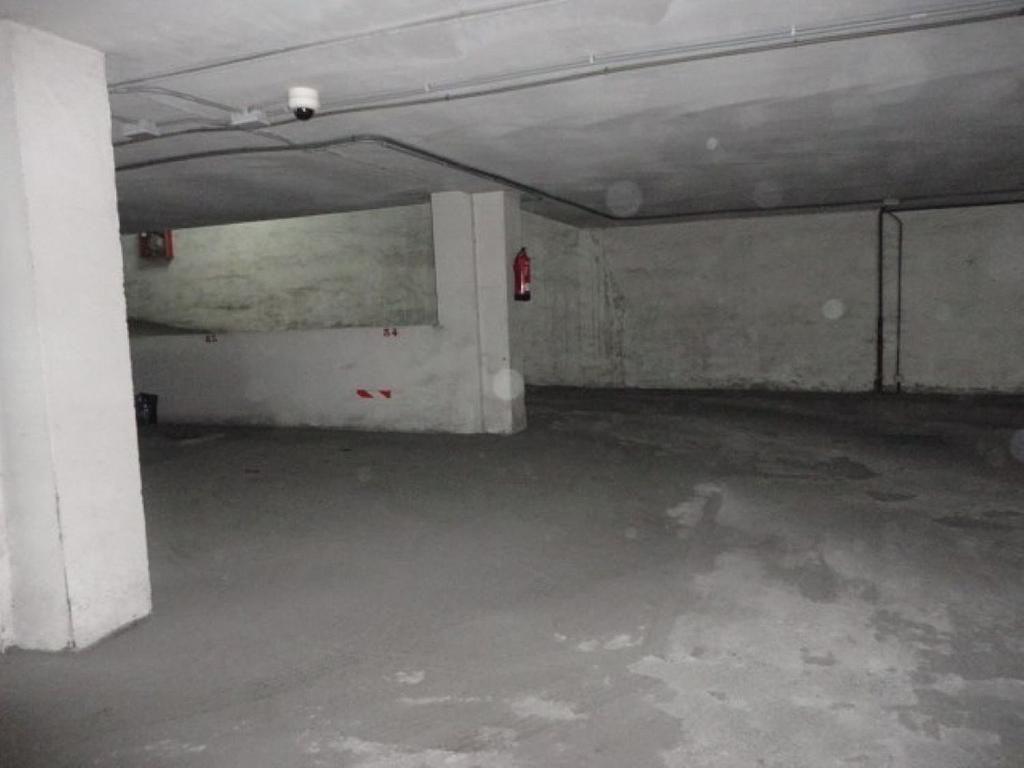 Garaje en alquiler en Mestalla en Valencia - 414178786
