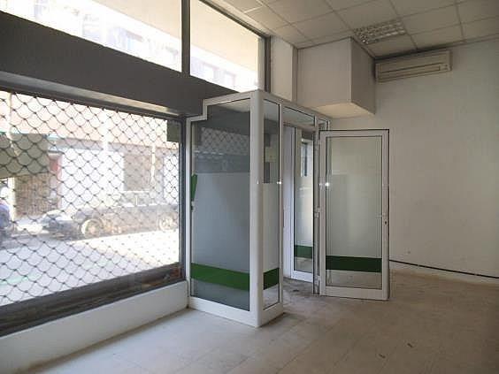 Local en alquiler en calle Impresors Oliva, Girona - 273021069
