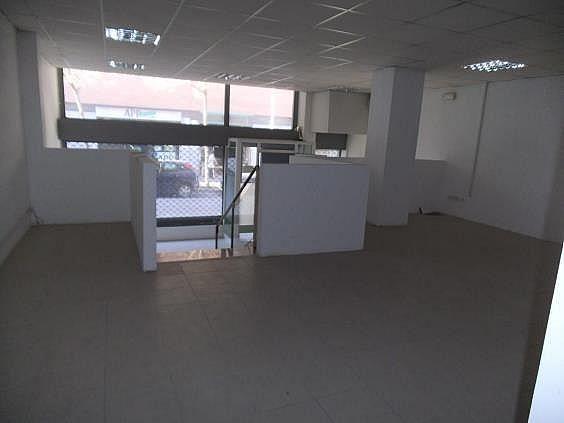 Local en alquiler en calle Impresors Oliva, Girona - 273021075
