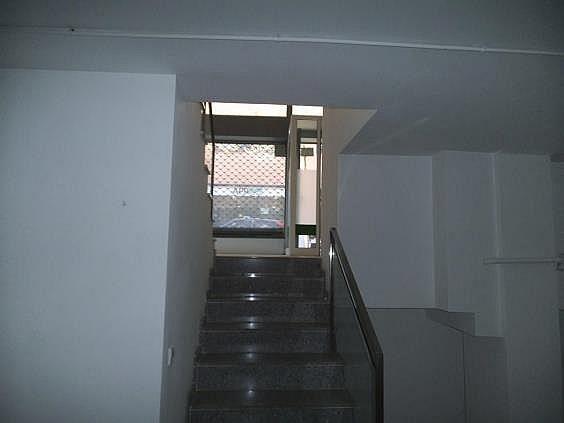 Local en alquiler en calle Impresors Oliva, Girona - 273021087