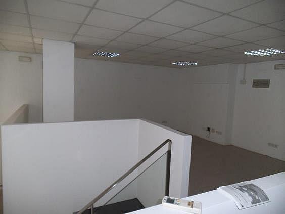 Local en alquiler en calle Impresors Oliva, Girona - 273021093