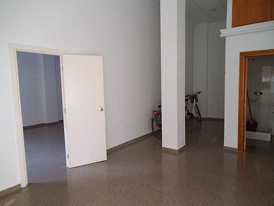 Local en alquiler en calle Bilbao, Girona - 273021699