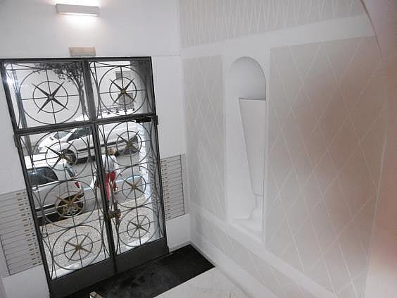 Oficina en alquiler en calle Ferran Agulló, Girona - 288235191