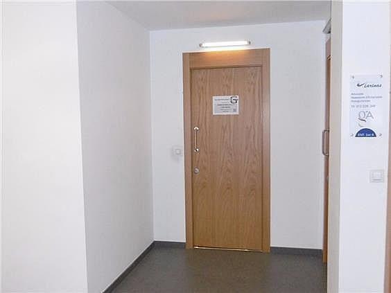 Oficina en alquiler en calle Ferran Agulló, Girona - 288235194