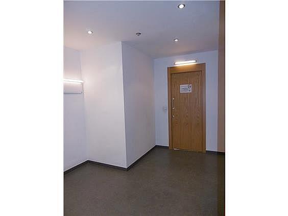 Oficina en alquiler en calle Ferran Agulló, Girona - 288235197