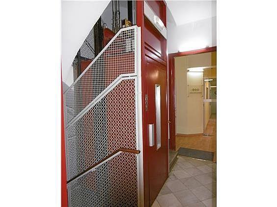 Oficina en alquiler en calle Ferran Agulló, Girona - 288235200