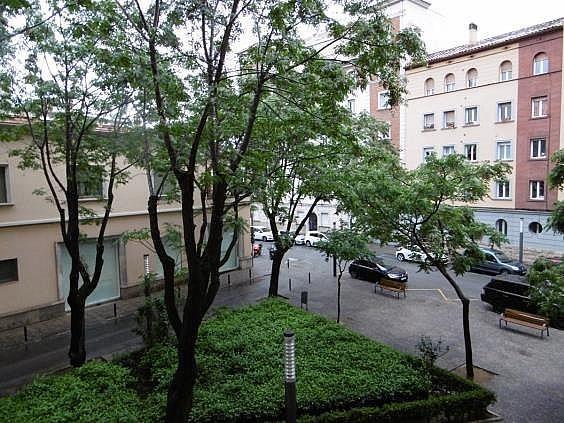 Oficina en alquiler en calle Ferran Agulló, Girona - 288235227