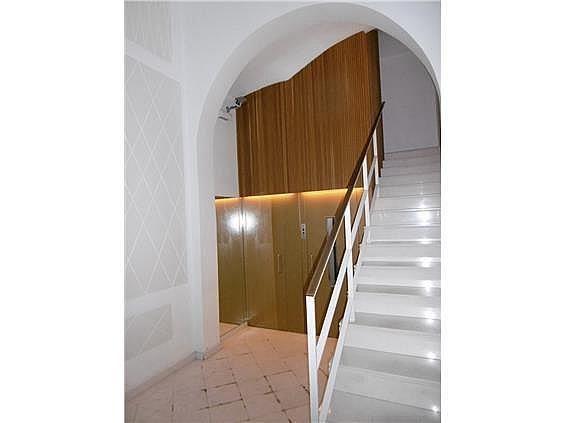 Oficina en alquiler en calle Ferran Agulló, Girona - 288235245