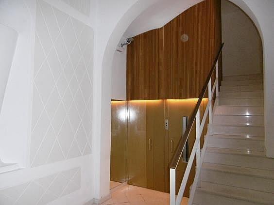 Oficina en alquiler en calle Ferran Agulló, Girona - 288235248