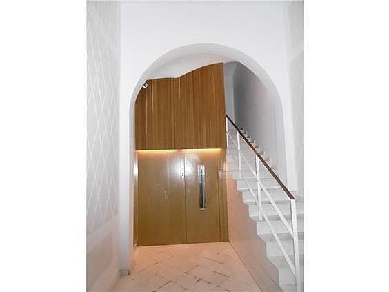 Oficina en alquiler en calle Ferran Agulló, Girona - 288235251