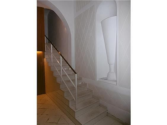 Oficina en alquiler en calle Ferran Agulló, Girona - 288235254