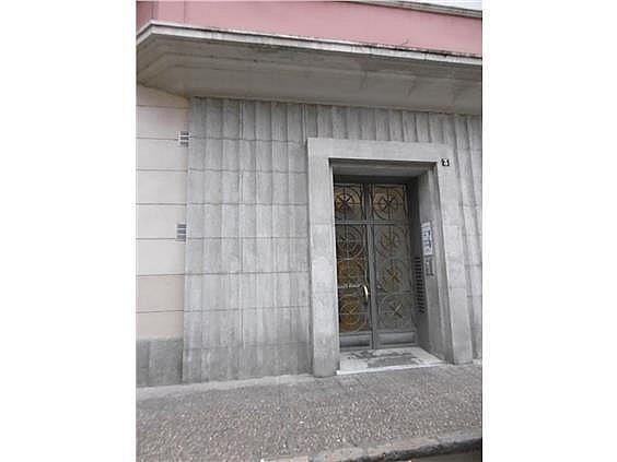Oficina en alquiler en calle Ferran Agulló, Girona - 288235257