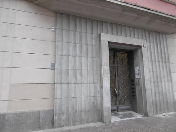 Oficina en alquiler en calle Ferran Agulló, Girona - 288235260