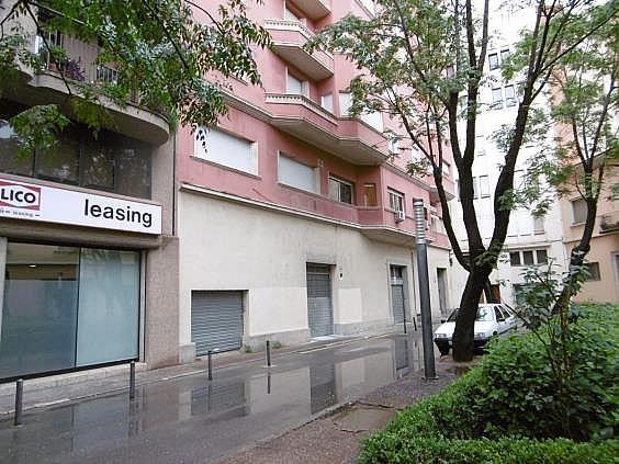 Oficina en alquiler en calle Ferran Agulló, Girona - 288235263