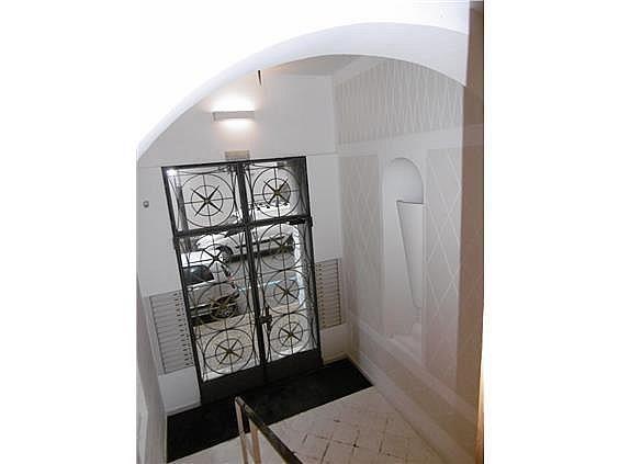 Oficina en alquiler en calle Ferran Agulló, Girona - 288235266