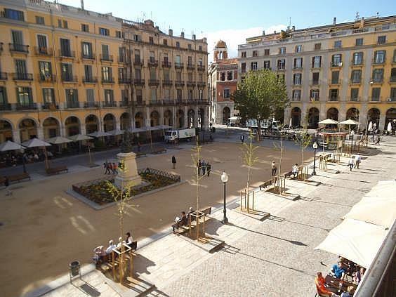 Oficina en alquiler en plaza Independencia, Centre en Girona - 290703200